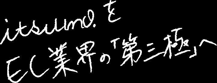 Masashi.H
