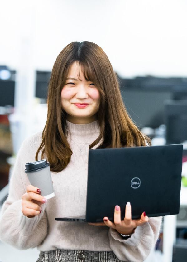 Ayano.Y